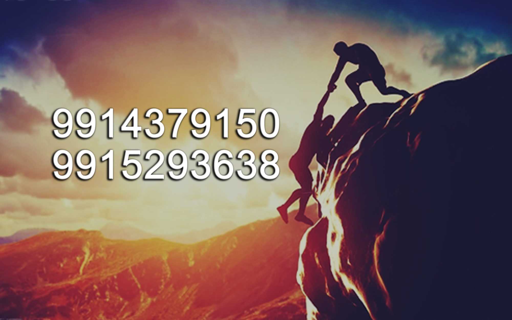 9914379150, 9915293638 - deaddiction center in punjab